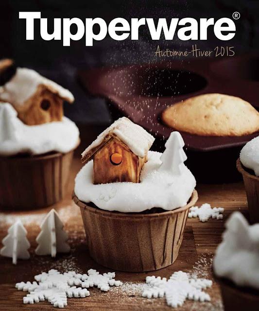 tupperware maroc
