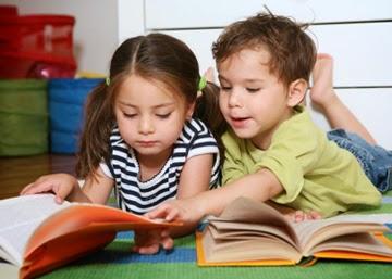 psicologia infantil y fracaso escolar
