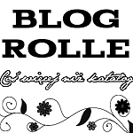 BLOG ROLLE