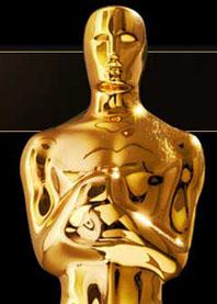 88. Oscar Ödülleri için kişisel tercihler