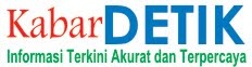 Kabar Detik Indonesia