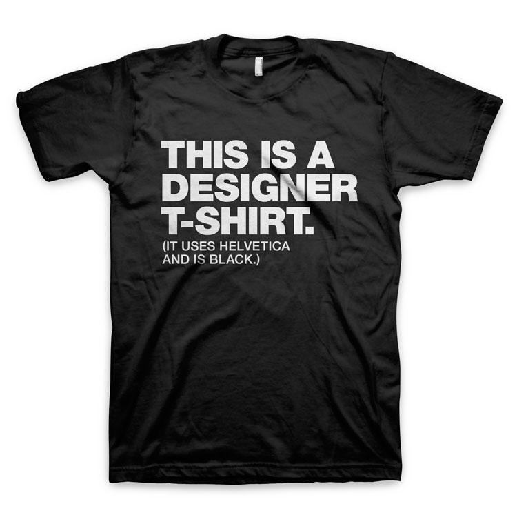 Best T Shirt Design Blog Some T Shirts Designs