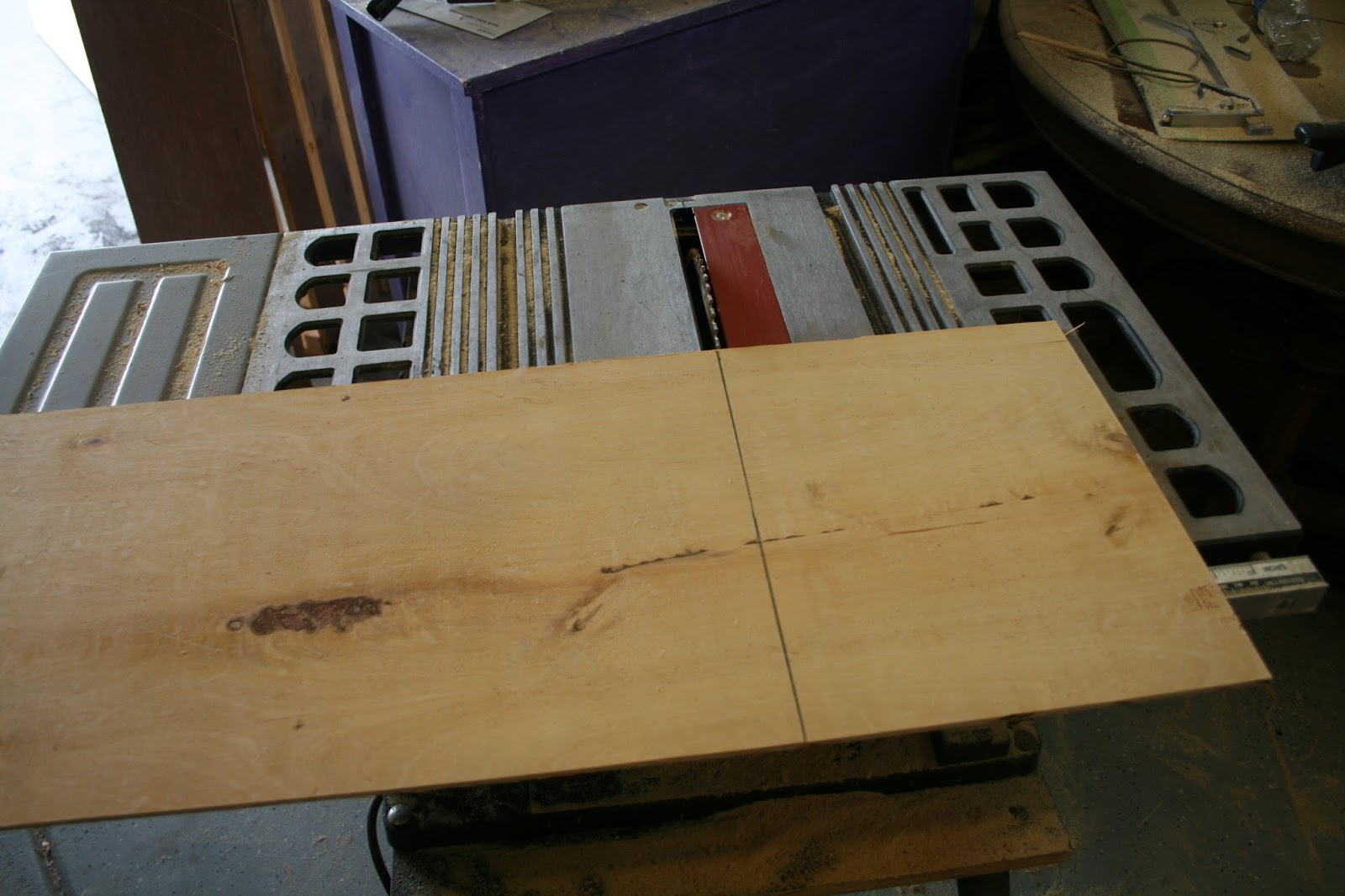 Pneumatic addict how to build a wood crate flip the crate upside down apply wood glue to the bottom of the slats and 2x2s then line up your pre cut plywood pre drill several small holes around geotapseo Image collections