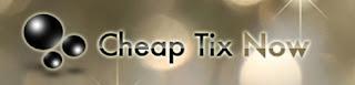www.CheapTixNow.com