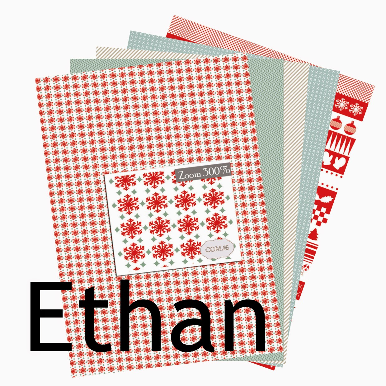 http://com16.fr/fr/51-collection-ethan