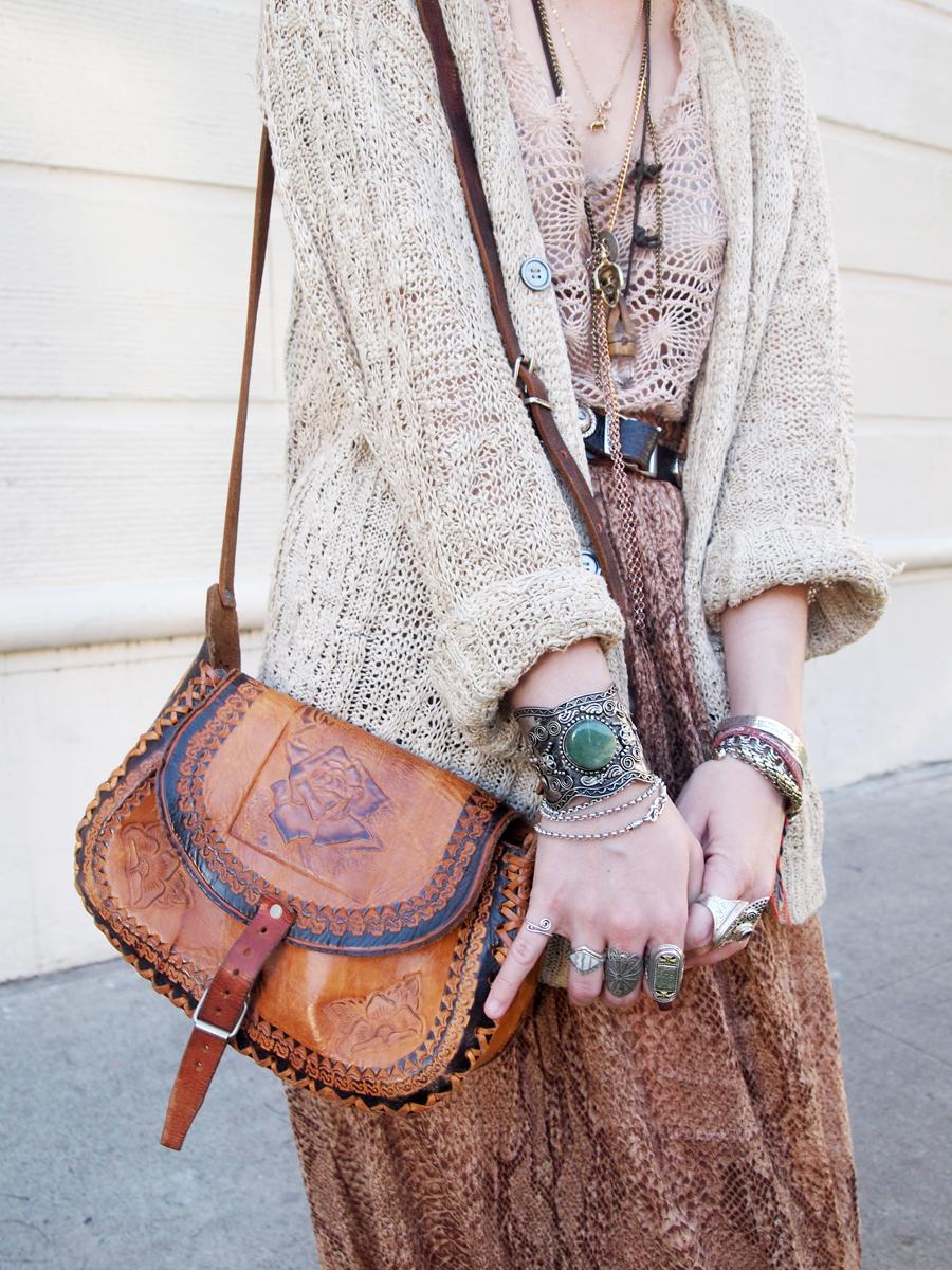 Vintage fashion blogs tumblr 59