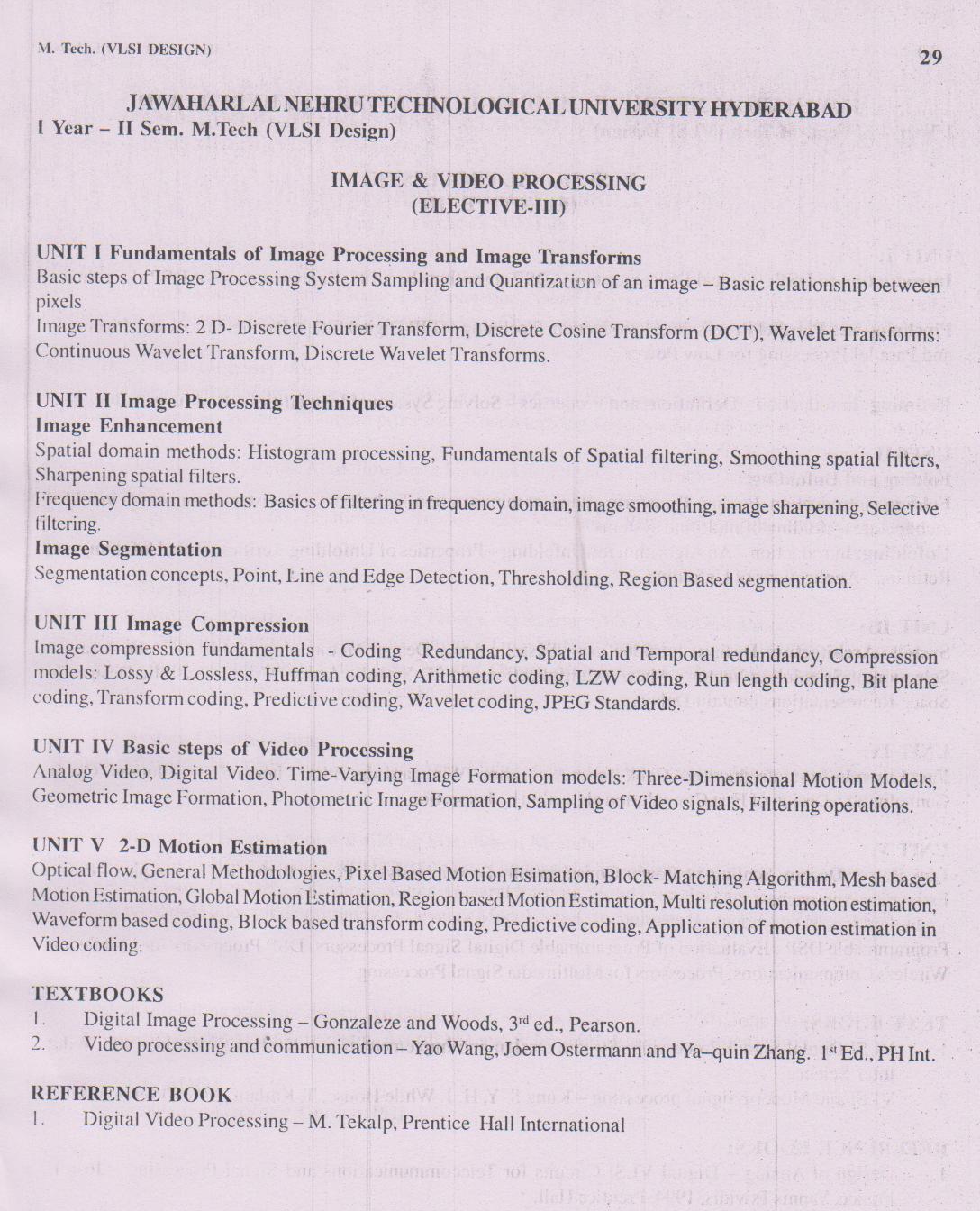 examples dissertation topic development economics