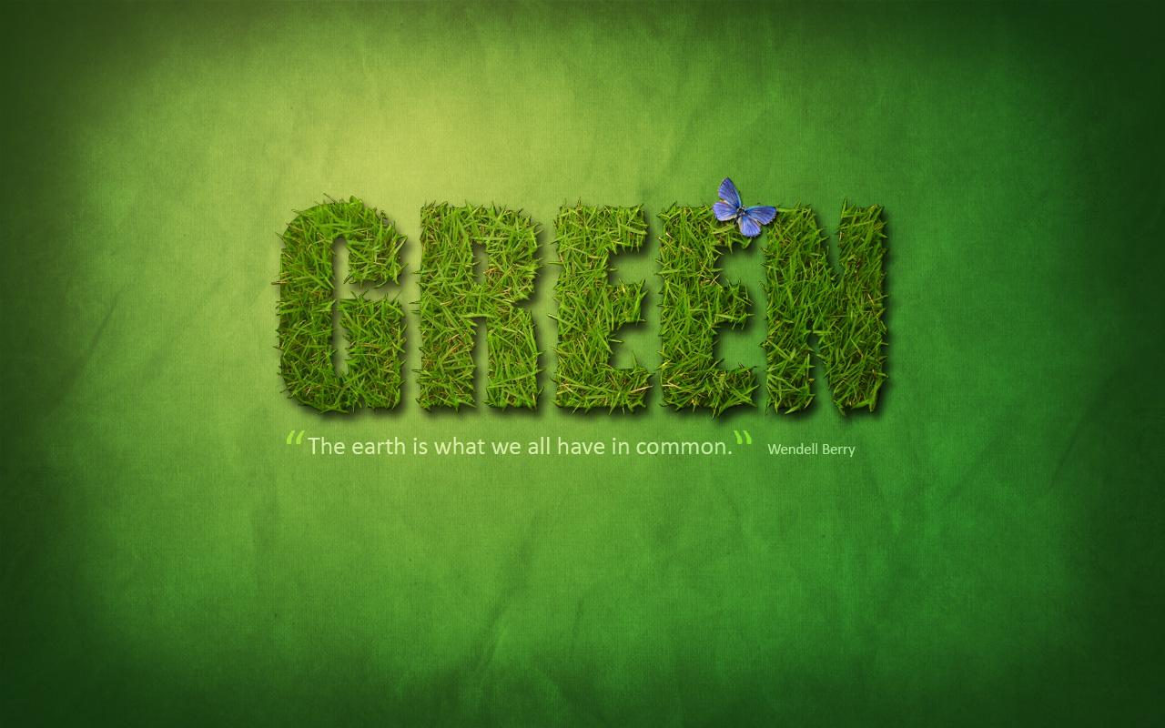 http://3.bp.blogspot.com/-k9-9i7GADio/T4RyXE-R9LI/AAAAAAAAABE/u-w8JEdQGQk/s1600/green-wallpaper.jpg
