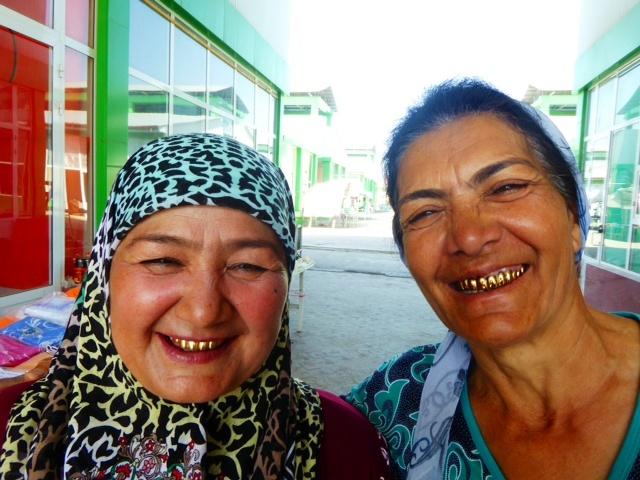 Таджикское порно  Смотреть онлайн порно с таджиками