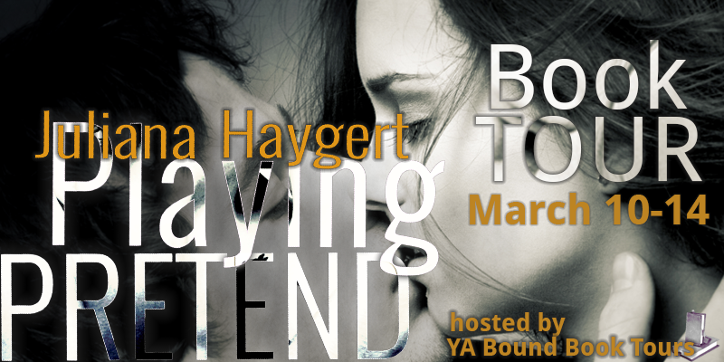 http://yaboundbooktours.blogspot.com/2013/12/blog-tour-sign-up-playing-pretend-by.html