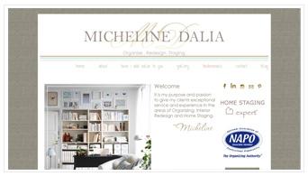 http://www.michelinedalia.com/