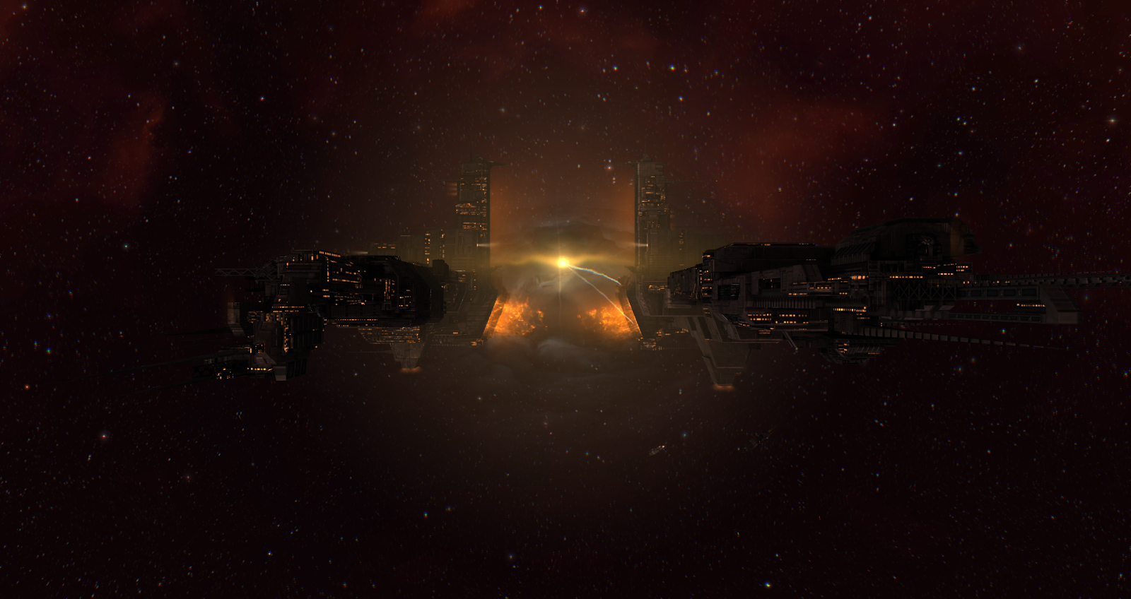 eve online epic arc guide