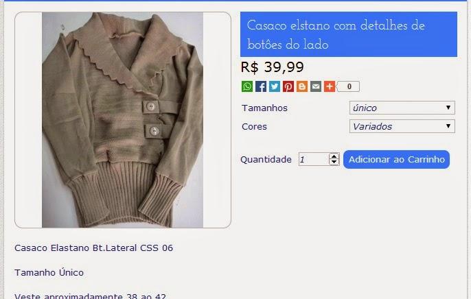 http://www.modaonline.net.br/4979752-Casaco-elstano-com-detalhes-de-botoes-do-lado