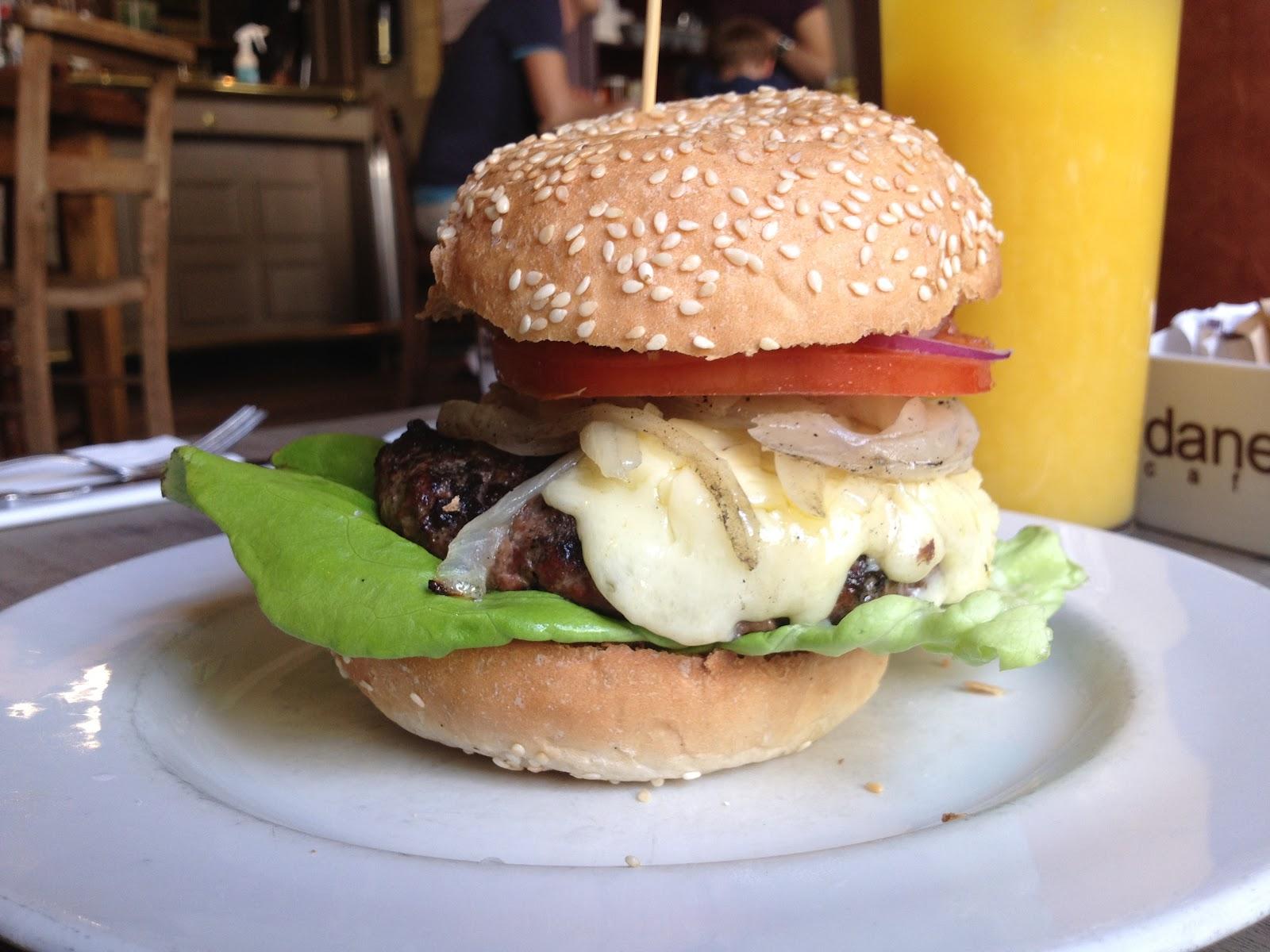 Herbal hibiscus tea 55g dr bean australia - Best Burger Quest The Cambridge Bar