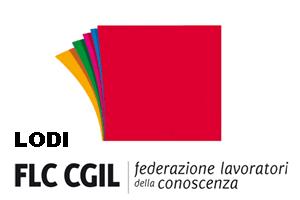 FLC CGIL LODI