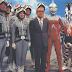 Selamat Harijadi Ultraman Ke 114