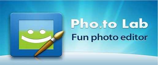 Pho.to Lab PRO Photo Editor! Apk v2.0.287