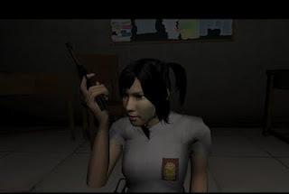 http://3.bp.blogspot.com/-k97flZVgRwE/T93PB6RetsI/AAAAAAAAAjM/IQRwYn_-bSQ/s1600/game+asli+indonesia+anak+sma+nyari+jurig.jpg