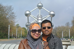 BELGIUM APRIL 2012