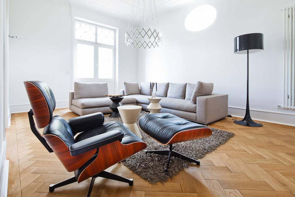 5 Ways to Modernize Your Home Mid Century Modern Style. 5 Ways to Modernize Your Home Mid Century Modern Style   Interior