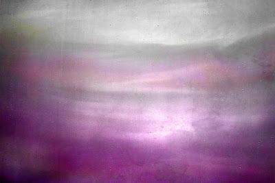 Feels like rain by ibjennyjenny pink(4)
