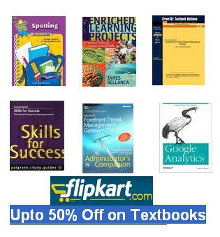 Flipkart book starblucks it is the task of the engineer as of any other professional person to do everything that is reasonably possible to analyse the difficulties with which his fandeluxe Images