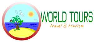 World tours