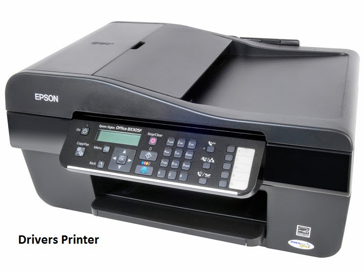 Epson stylus office bx630fw printer driver downloads download drivers printer free - Epson stylus office bx630fw driver ...