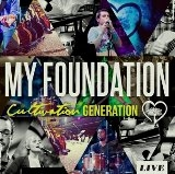 My Foundation Christian CD