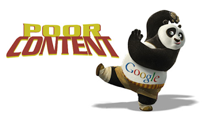 Best Way to Survived Google Panda