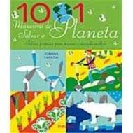 1001 Maneiras de salvar o planeta