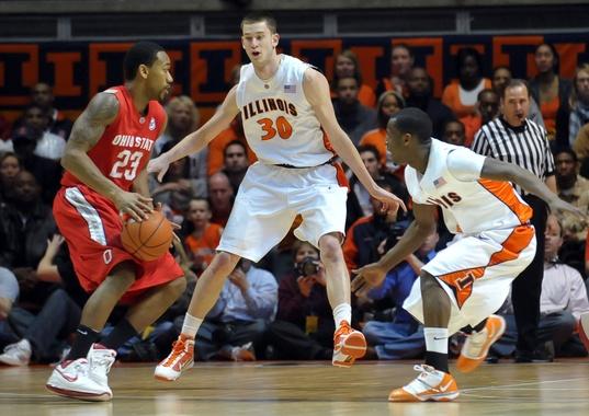 Basketball players ohio state basketball players ohio state basketball