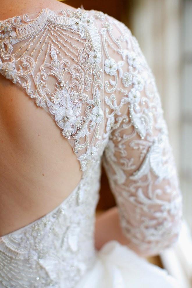 Cherokee Wedding Dresses 89 Perfect How amazing is the