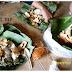 Gue Si Doyan Makan (Part 1)