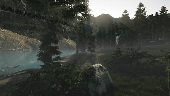 ultimate-fishing-simulator-pc-screenshot-bringtrail.us-1