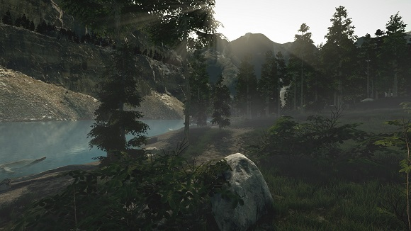 ultimate-fishing-simulator-pc-screenshot-dwt1214.com-1