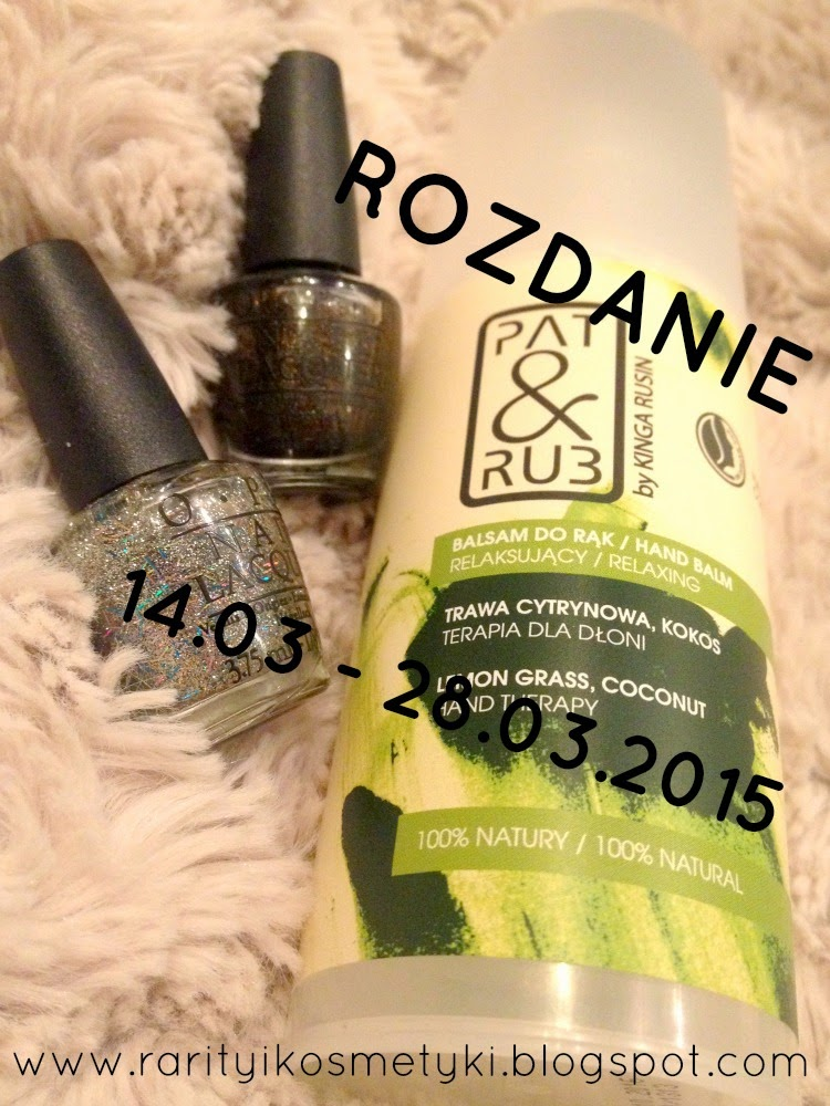 http://rarityikosmetyki.blogspot.com/2015/03/wiosenne-rozdanie-u-rarity.html