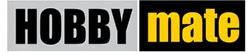Hobbymate banner
