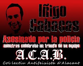 A.C.A.B.