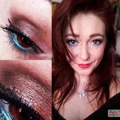eyeliner Isadora