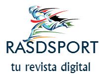 RASDSPORT