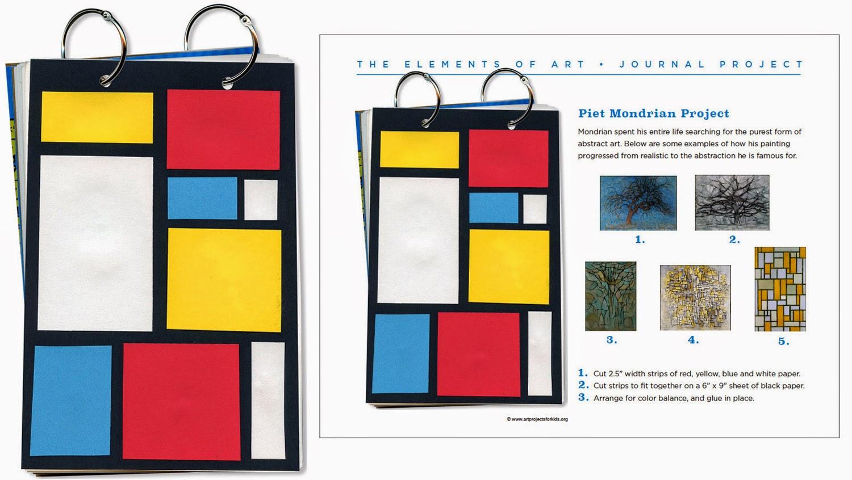 http://3.bp.blogspot.com/-k9P9M-oauNo/U1Grb7Tk0iI/AAAAAAAATRU/z7Y1lyE8xK0/s1600/Mondrian+Post.jpg