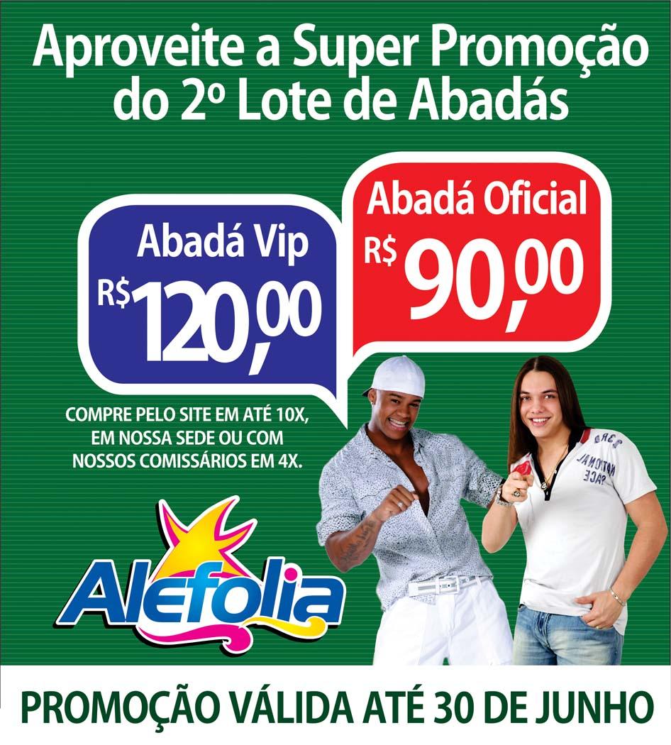 http://3.bp.blogspot.com/-k9S9bBW0UVg/Te46srQM5WI/AAAAAAAAEpE/LTeRflonh3o/s1600/banner+promocional+para+site2+lote.jpg