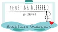 http://guerreroagustina.blogspot.com.es/