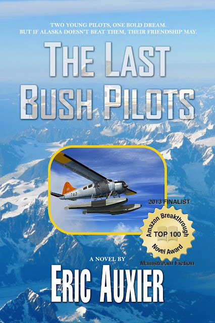 airline, aviation, avgeek, A320, novel, best seller