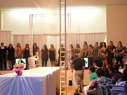 Duets Fashion Day 2010
