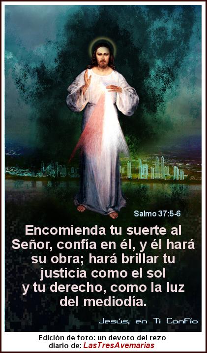 salmo 37