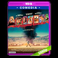 Arizona (2018) WEB-DL 1080p Audio Ingles 5.1  Subtitulada