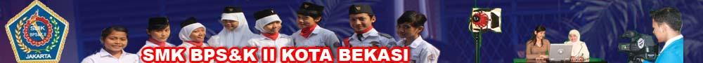 smk_bpsk2_bekasi