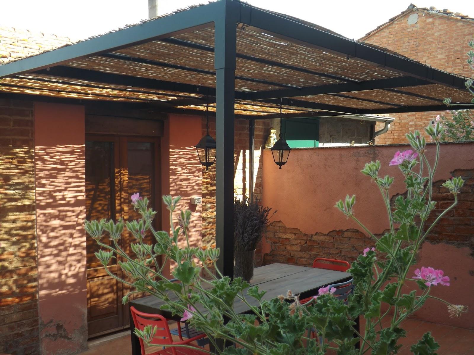 Mobili da giardino grand soleil roma ~ Mobilia la tua casa